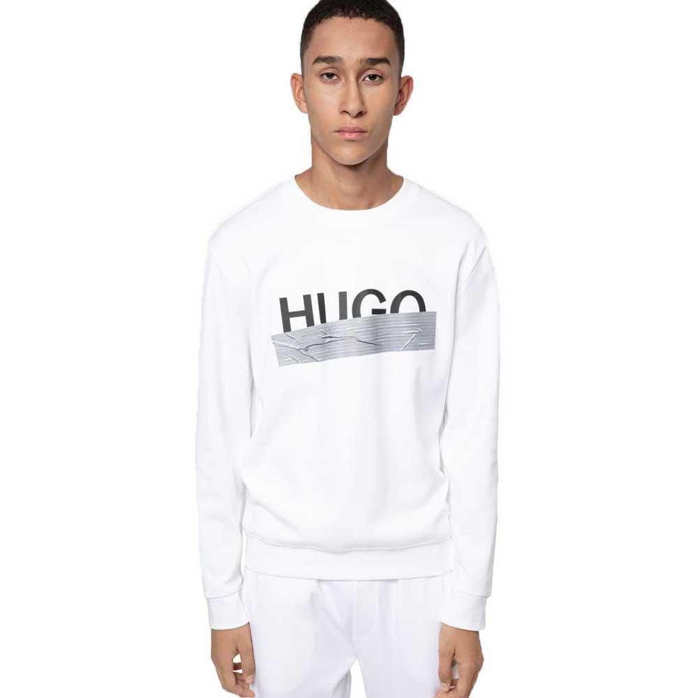 Hugo Dicago M White