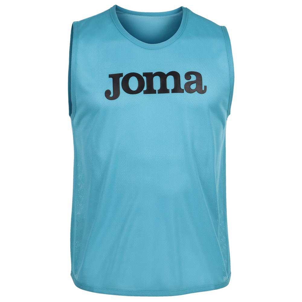Joma Chasuble Training XXXS Fluor Turquoise