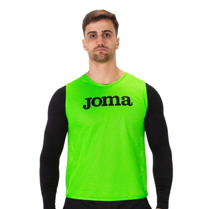 Joma Chasuble Training XXXS Fluor Green