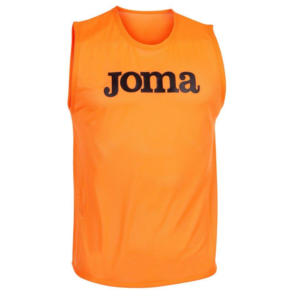 Joma Chasuble Training XL Fluor Orange
