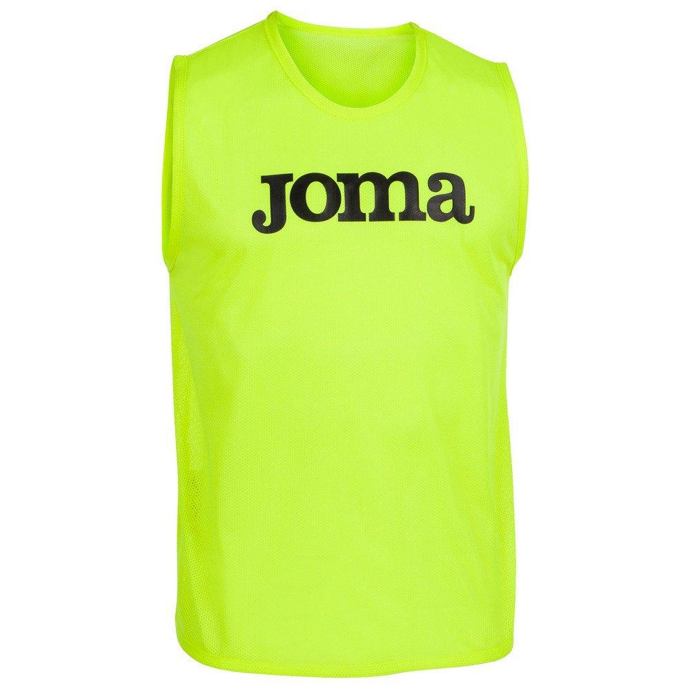 Joma Chasuble Training XXXS Fluor Yellow