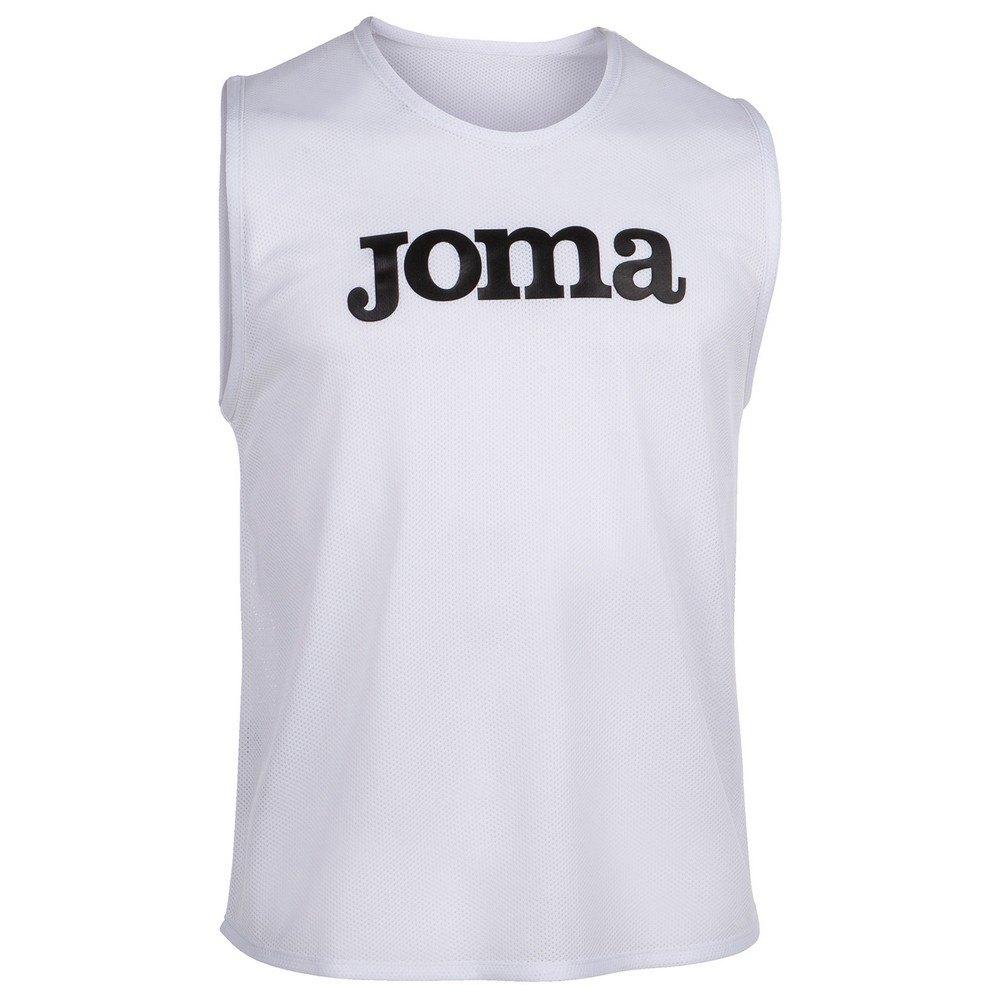 Joma Chasuble Training XS White