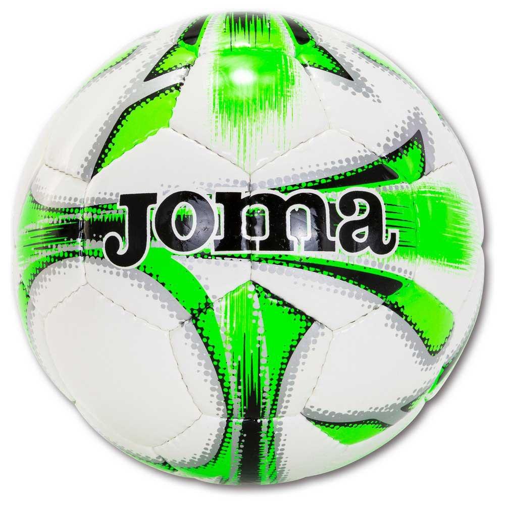 Joma Dali 5 White / Green
