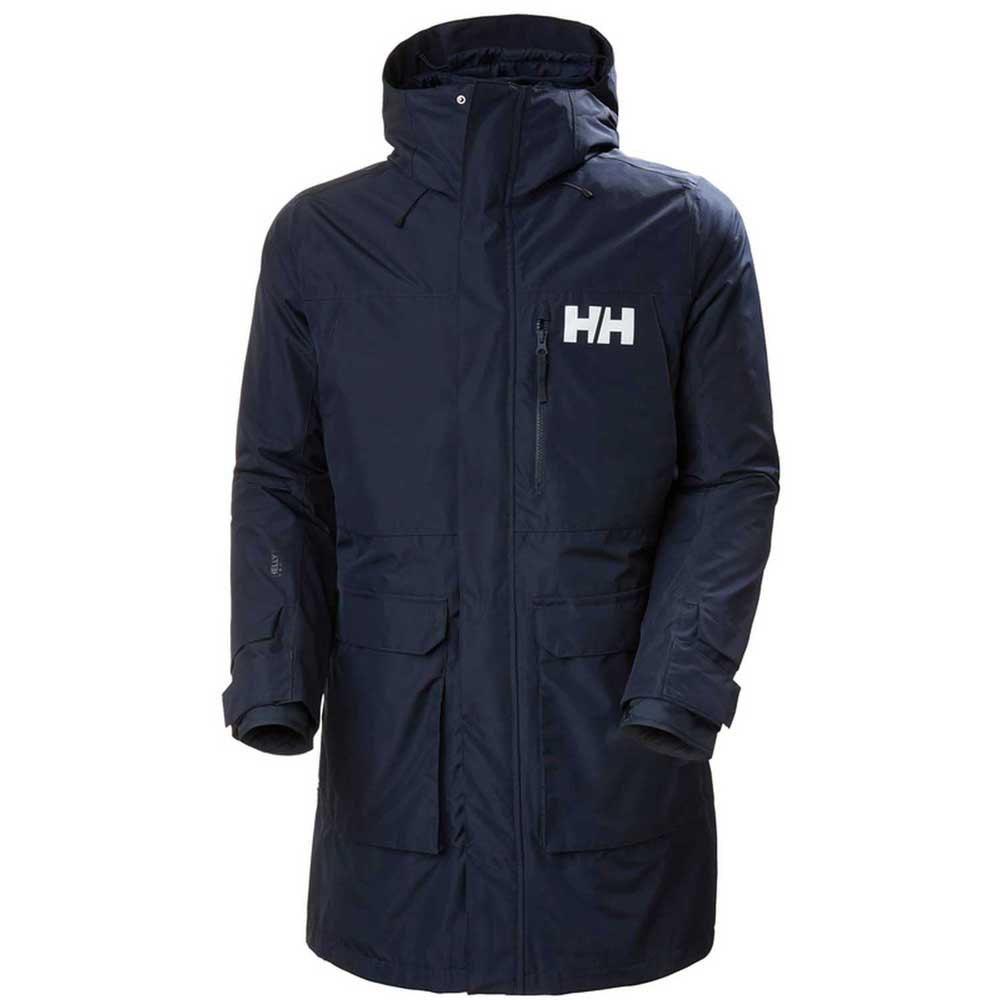 Helly Hansen Rigging XL Navy