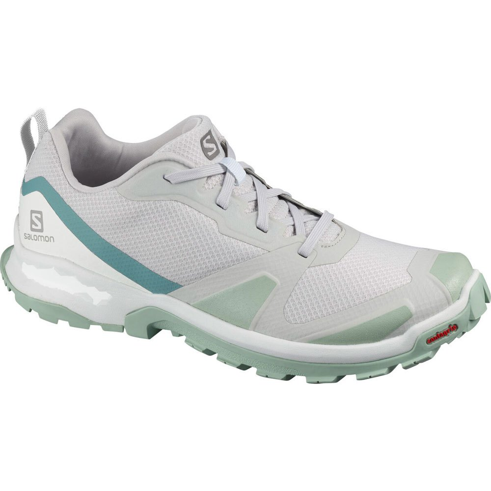 Zapatillas de Trail Running para Hombre Salomon XA COLLIDER GTX