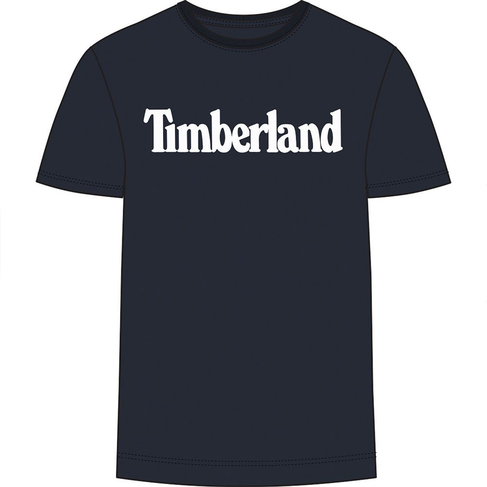Timberland Kennebec River Linear XXXL Dark Sapphire