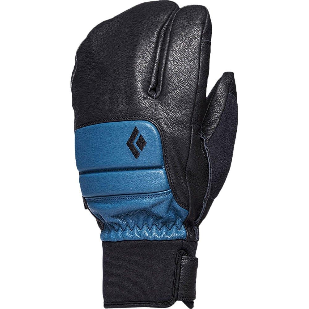 Black Diamond Spark Finger XS Astral Blue