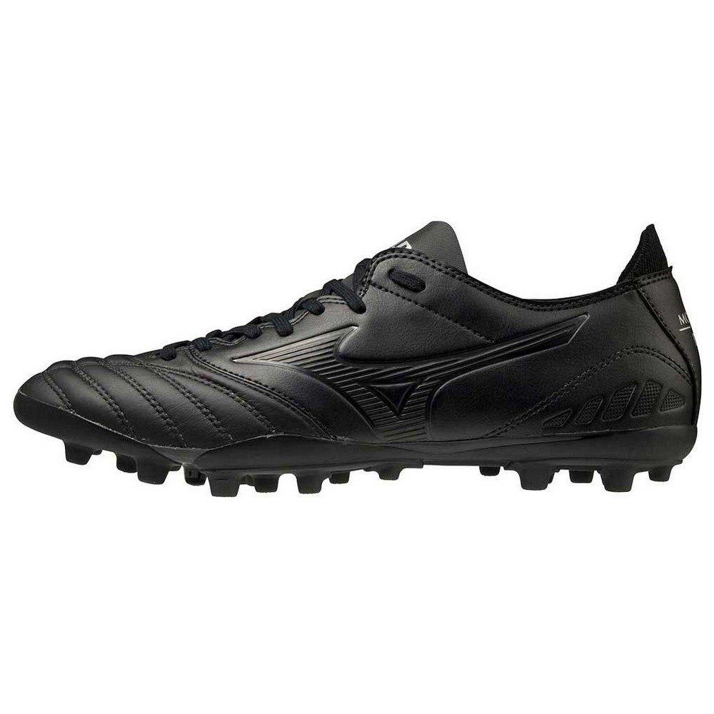 Mizuno Chaussures Football Morelia Neo 3 Pro Ag EU 40 1/2 Black / Black