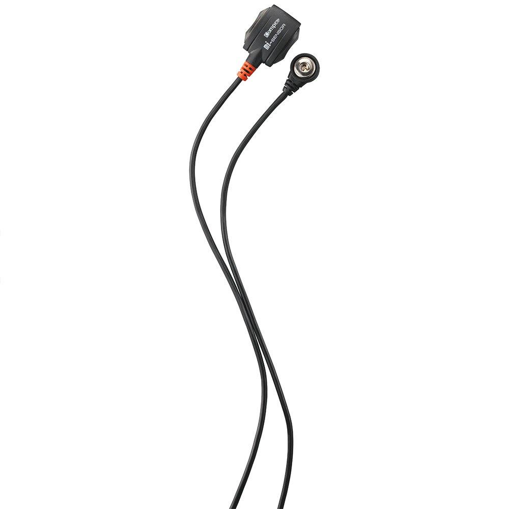 Compex Mi-sensor One Size Black