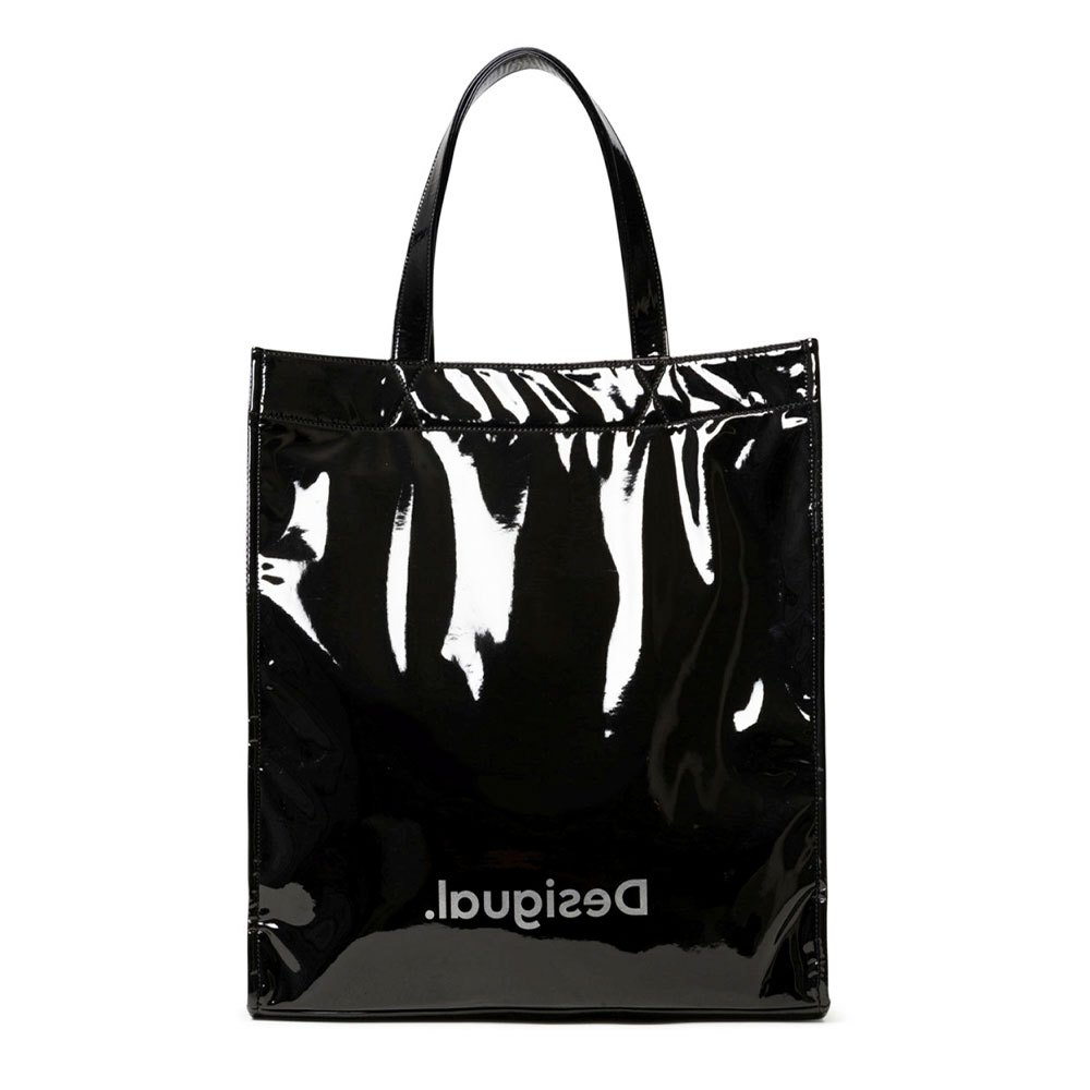 Desigual Forever Young Minnes One Size Black