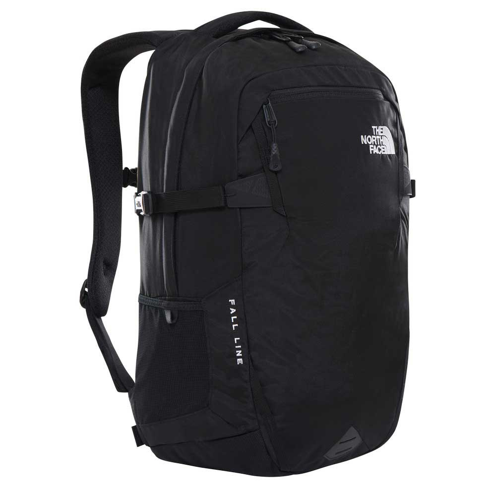 The North Face Fall Line 27.5l One Size TNF Black