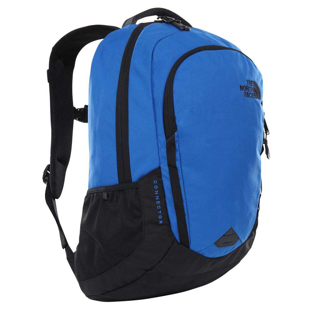 The North Face Connector One Size Monster Blue / TNF Black