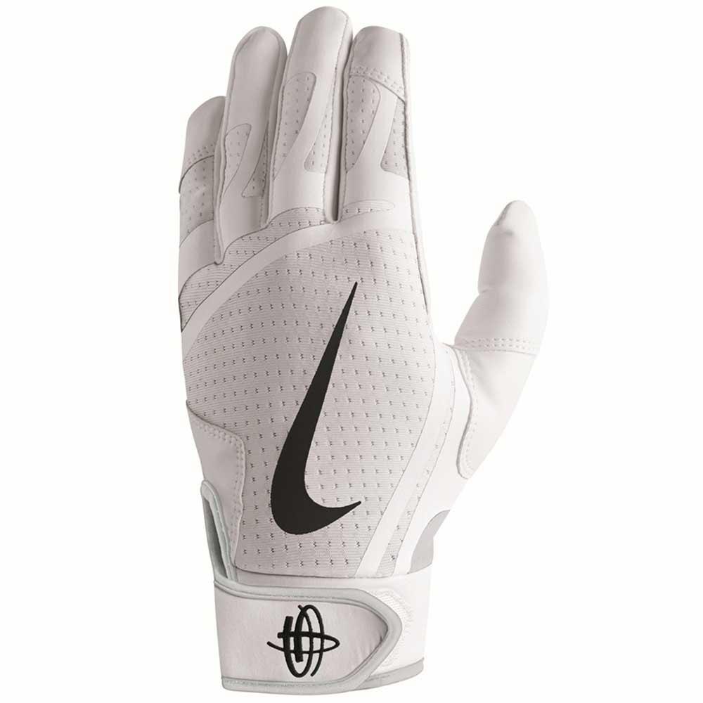Nike Accessories Huarache Edge XL White / White / Black