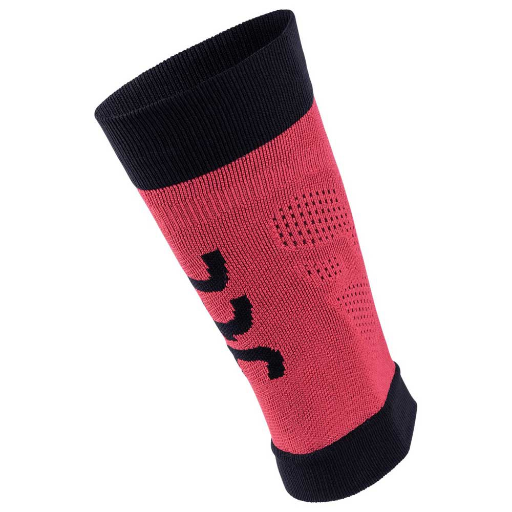 Uyn Fly S Coral / Black