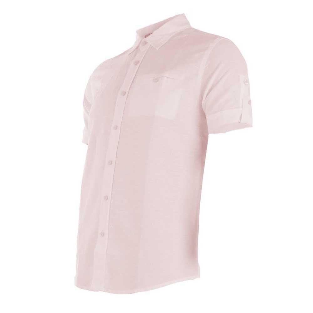 Sphere-pro Linen XL Light Pink