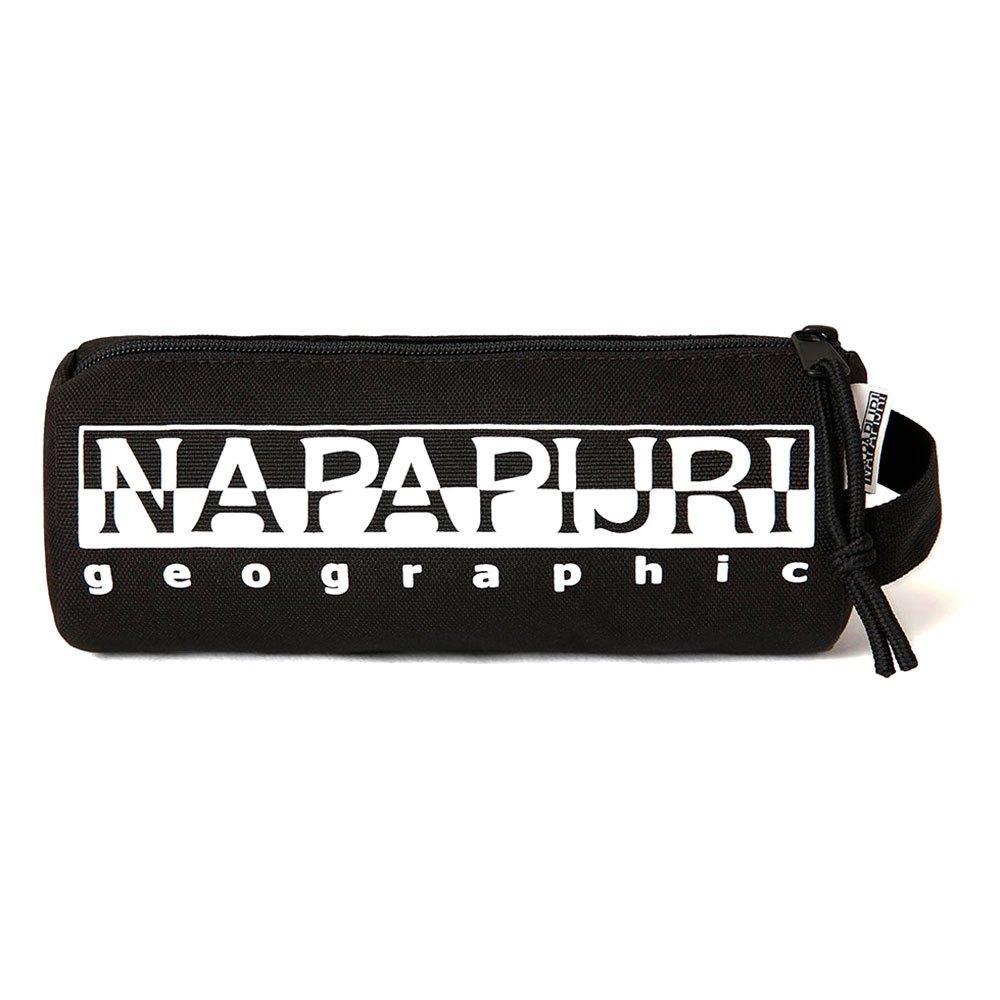 Napapijri Happy Pc 2 One Size Black