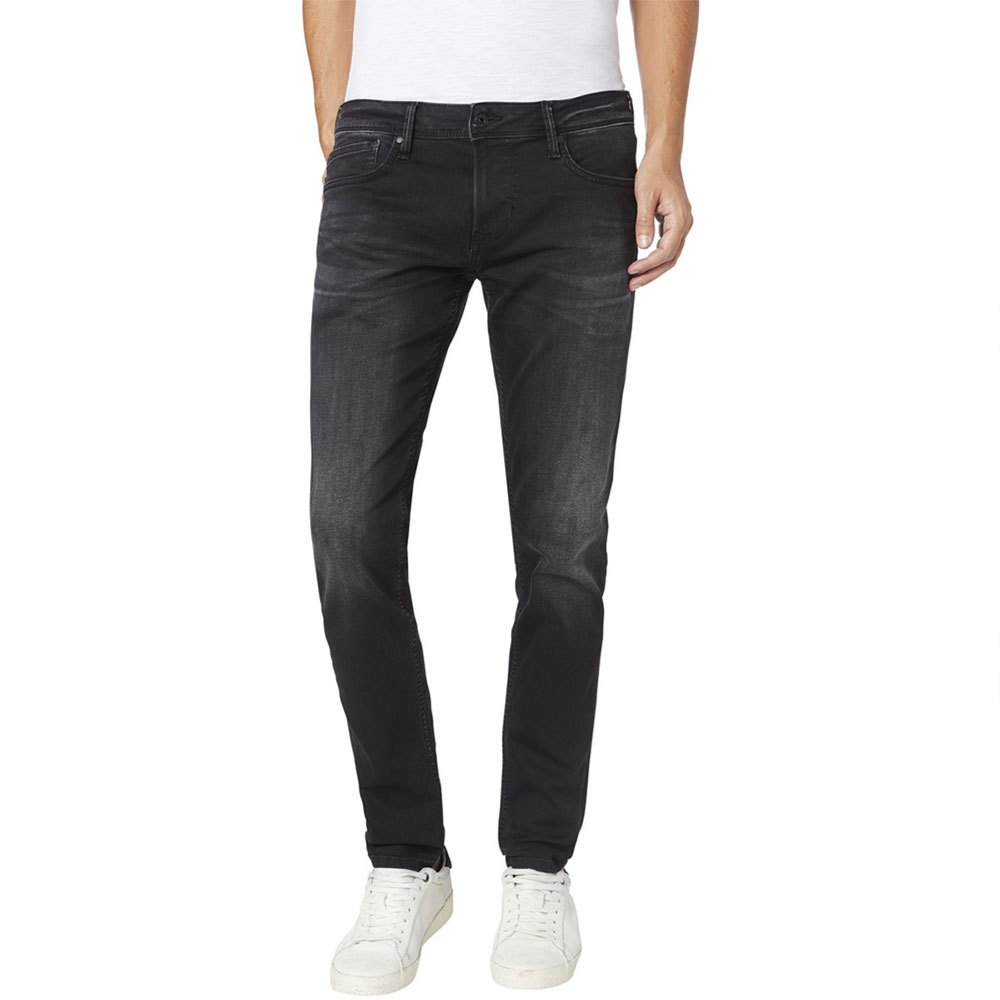 Pepe Jeans Finsbury 29 Denim