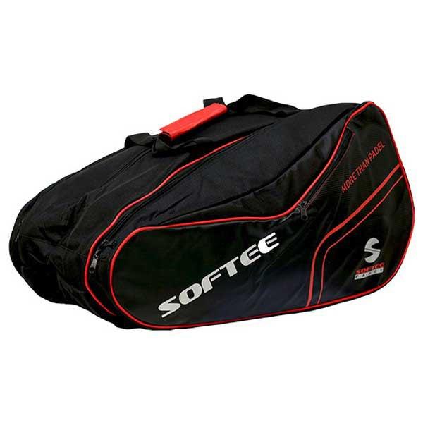 Softee Premium One Size Blck