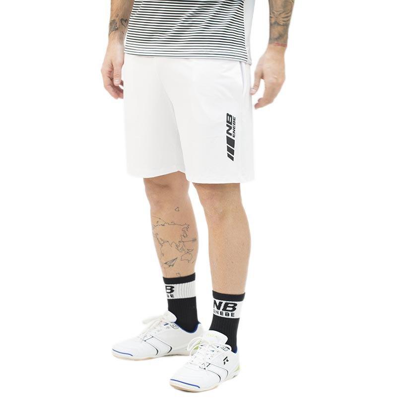 Enebe Venom Pro S White / Black