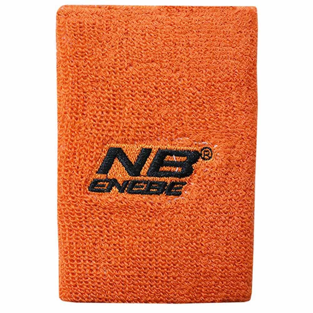 Enebe Logo Wide One Size Orange