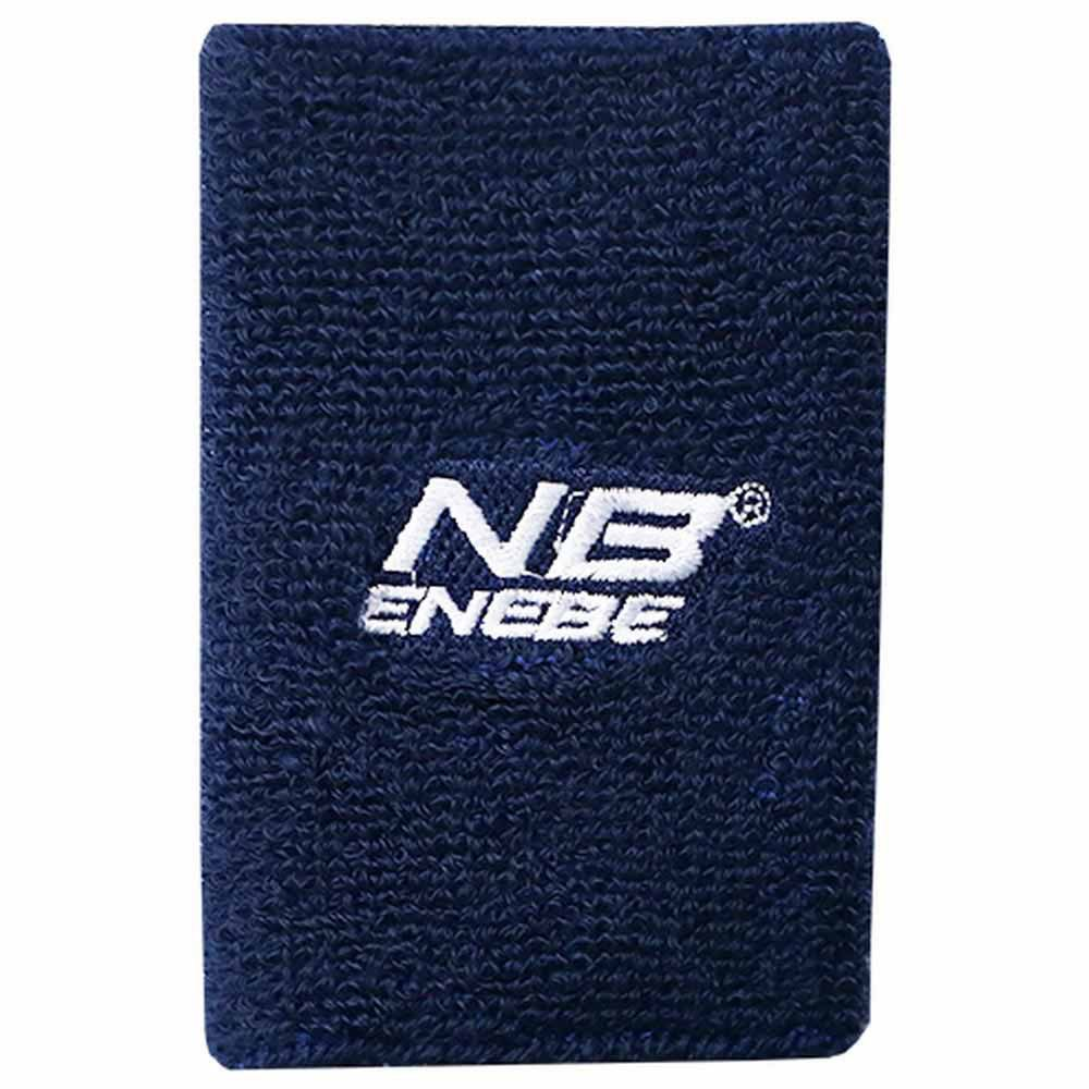 Enebe Logo Wide One Size Navy