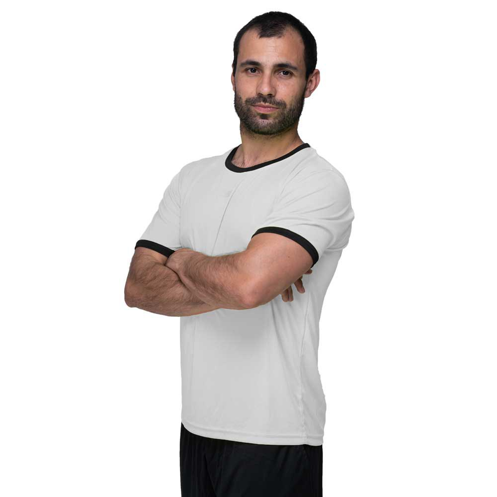 Enebe Strong XL White