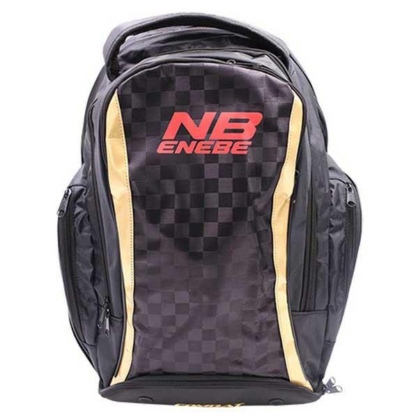 Enebe Combat One Size Black / Golden