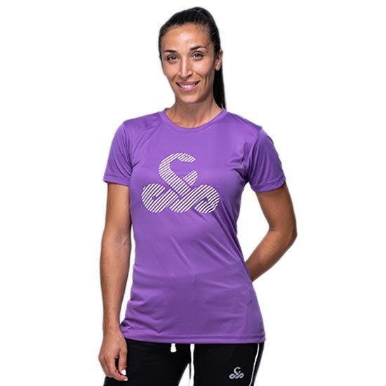 Vibora Taipan XS Purple