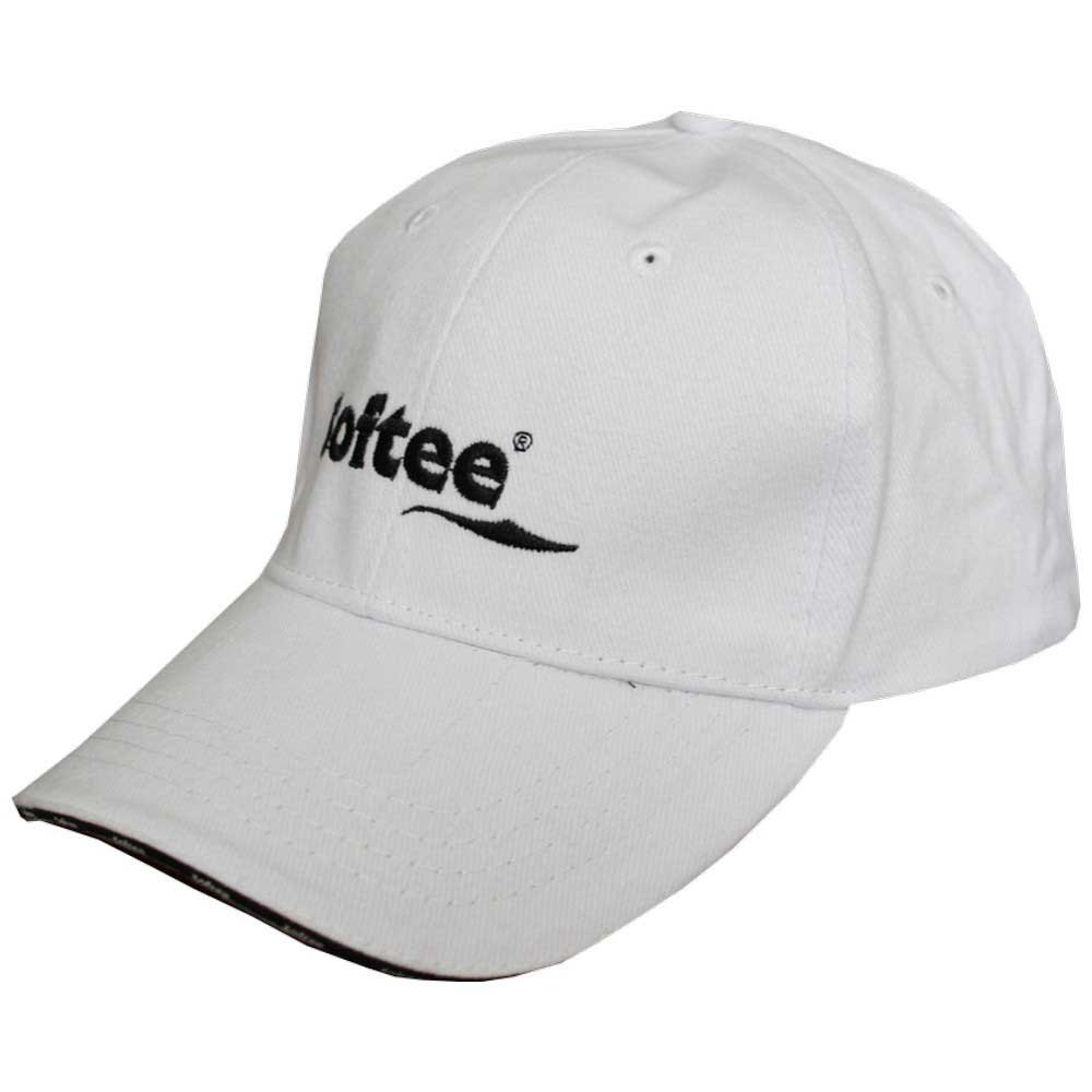 Softee Classic One Size White