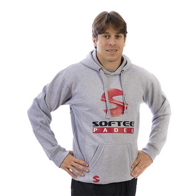 Softee Premium XL Vigore / Red
