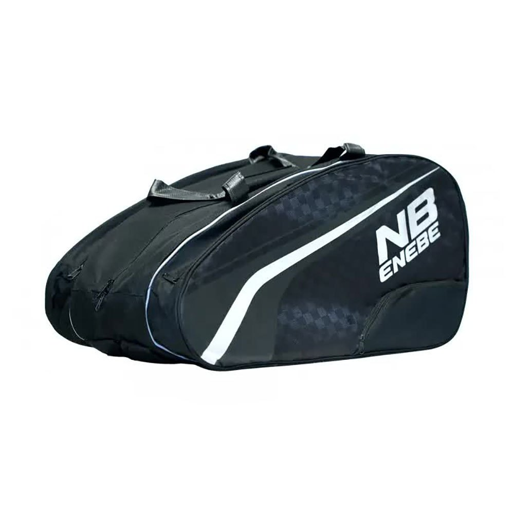 Enebe Fire One Size Black