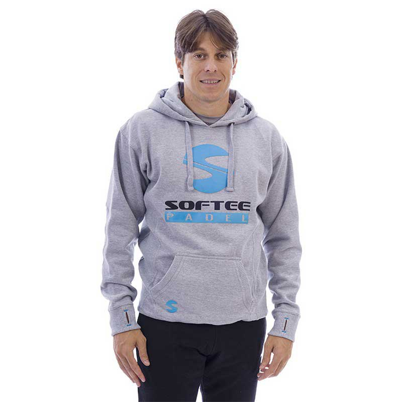 Softee Premium 14 Years Vigore / Blue