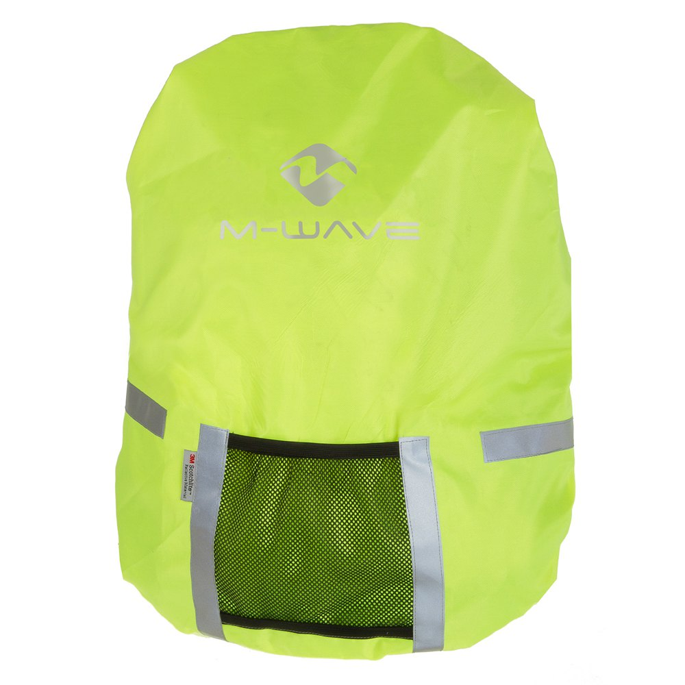 M-wave Maastricht Protect 25l One Size Yellow