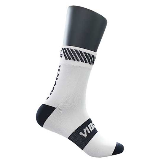 Vibora Middle EU 39-42 White / Black