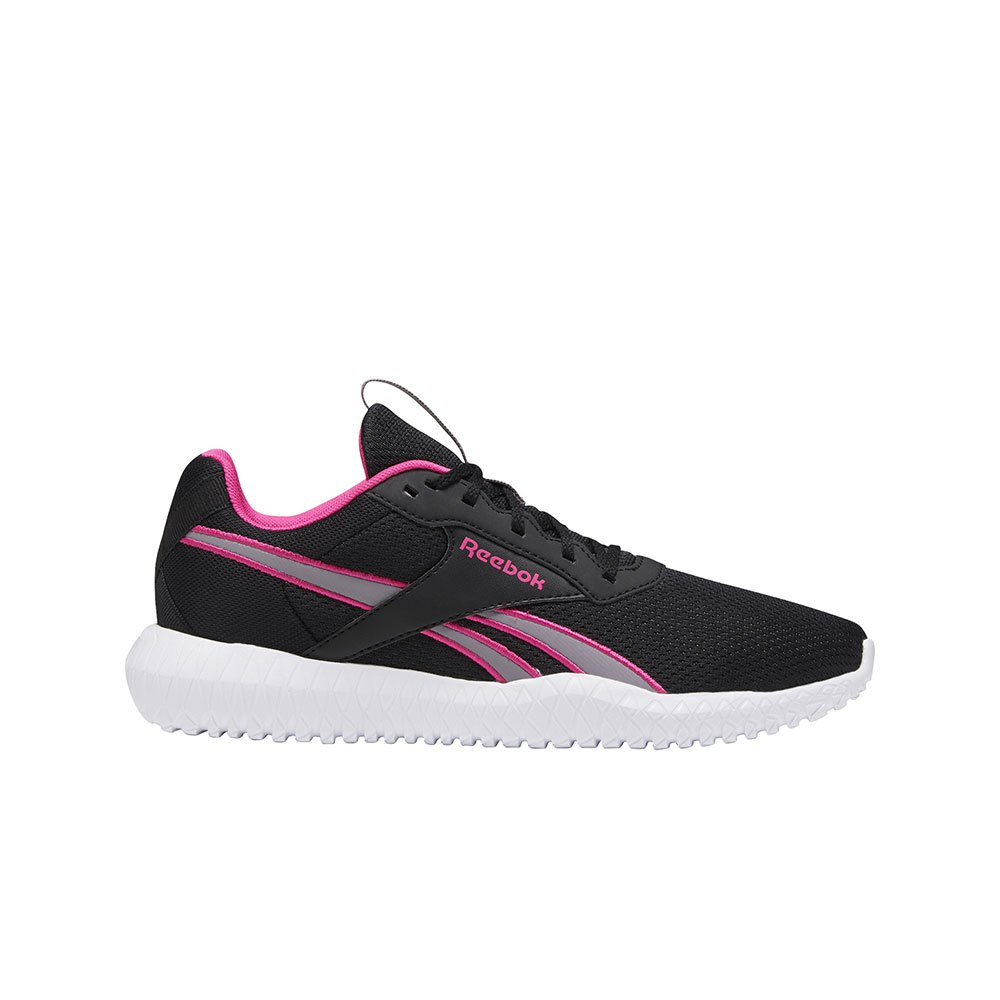 Reebok Flexagon Energy 2.0 Mt EU 39 Black / Gravity Grey / Proud Pink