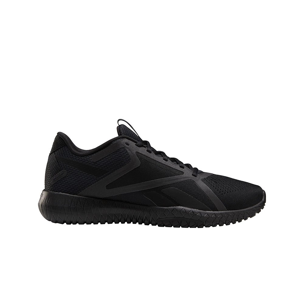 Reebok Flexagon Force 2.0 EU 41 Black / White / Pure Grey 2