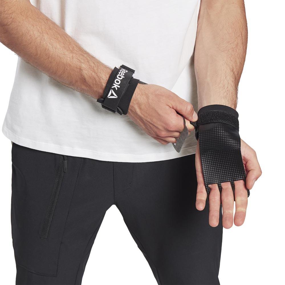 Handgrepen Training Hand Grip