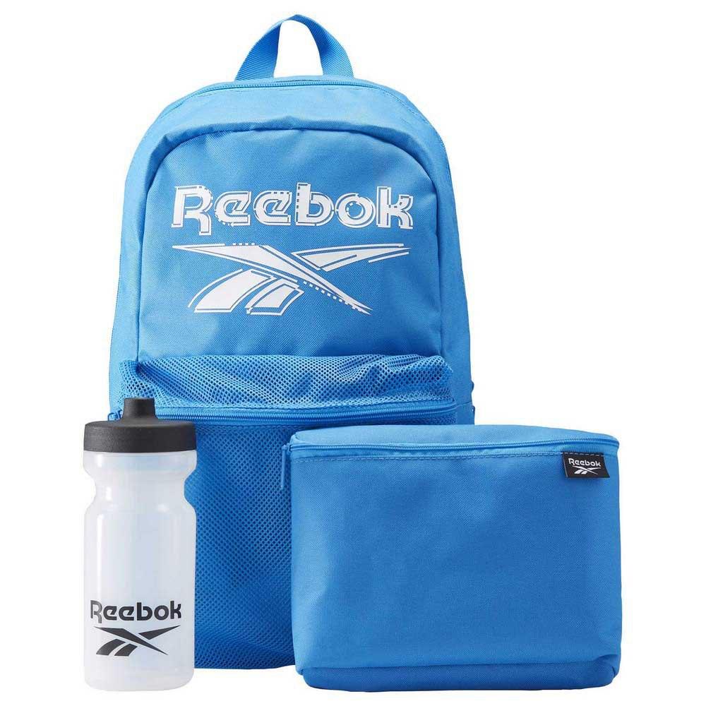 Reebok Kids Lunch Set N SZ Horizon Blue