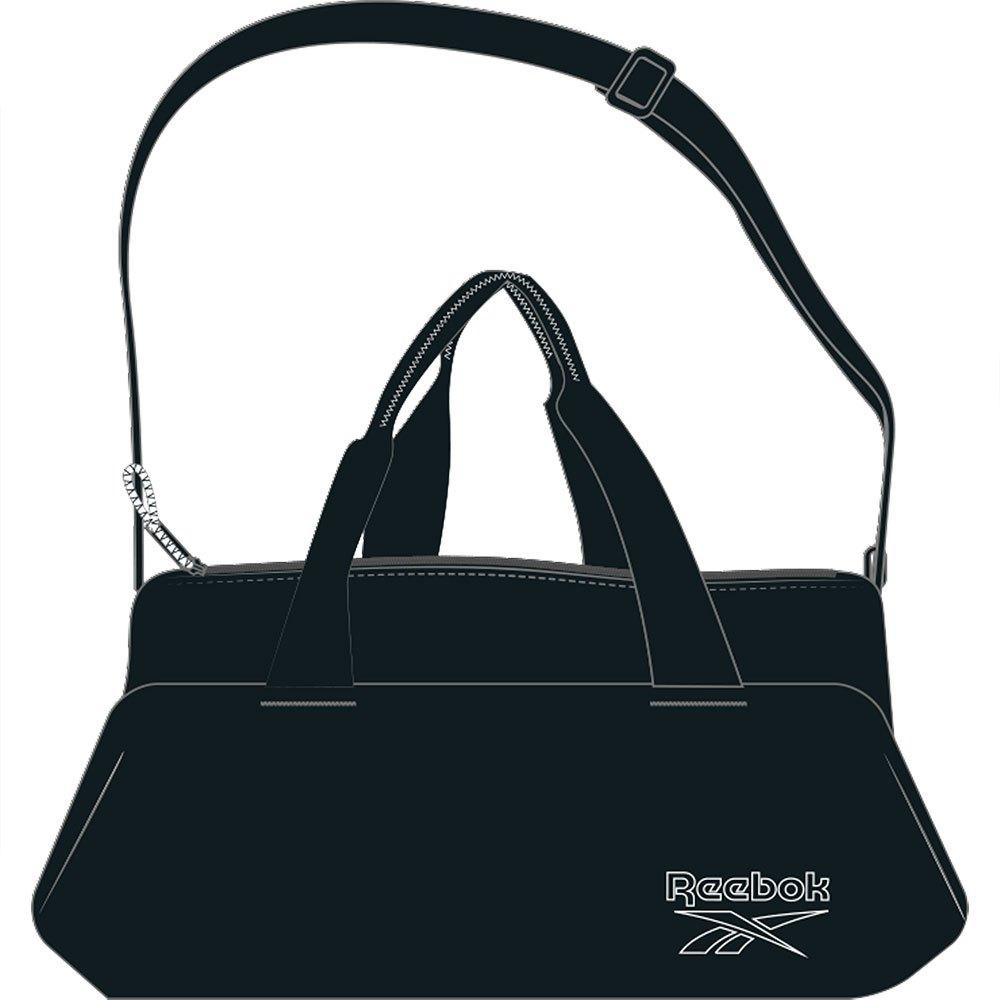 Reebok Essentials Grip One Size Black