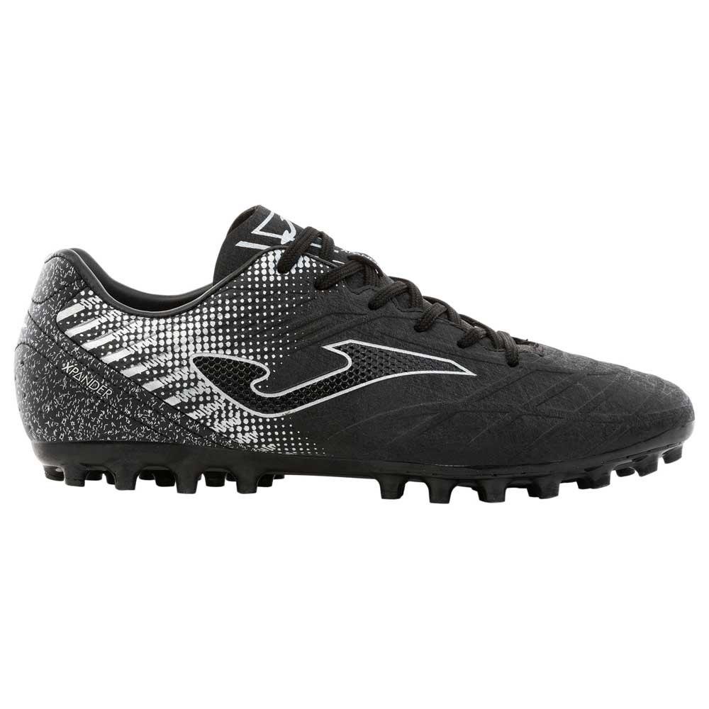Joma Chaussures Football Xpander Ag EU 45 Black / White