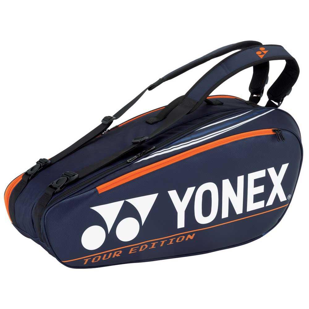 Yonex Pro Racquet One Size Dark Navy