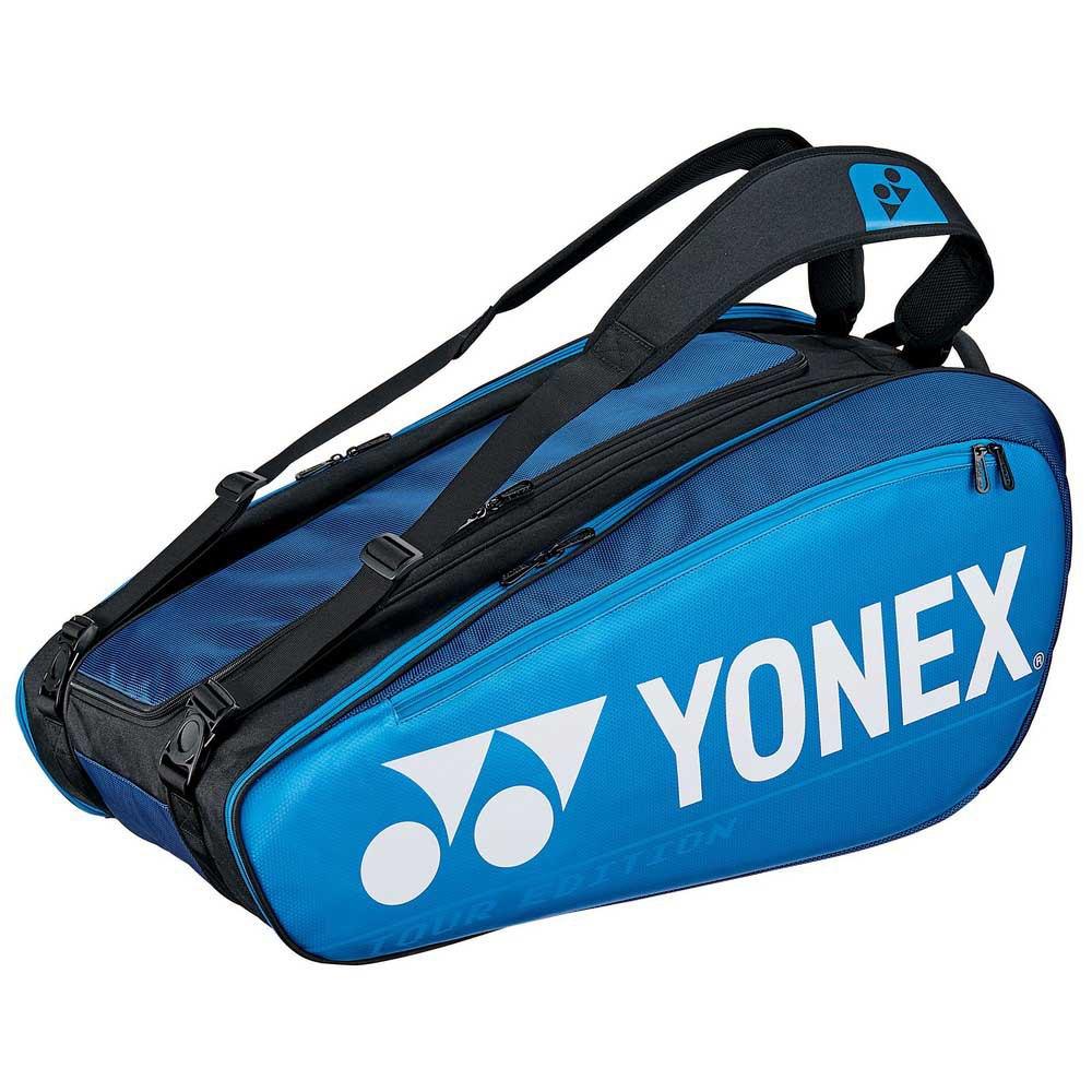 Yonex Pro Racquet One Size Deep Blue