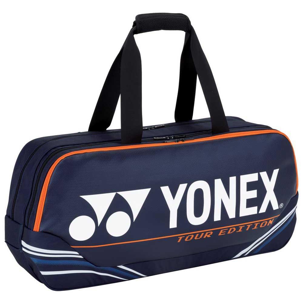 Yonex Pro Tournament One Size Dark Navy