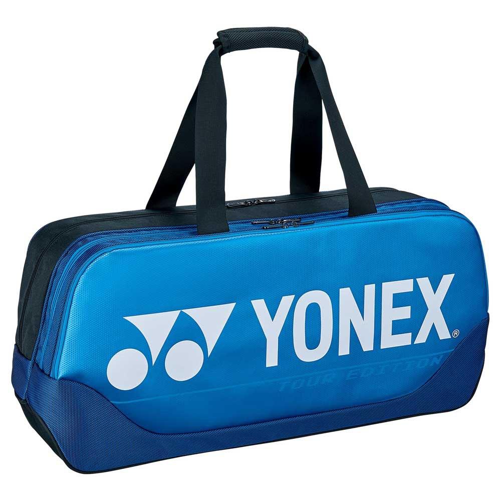 Yonex Pro Tournament One Size Deep Blue