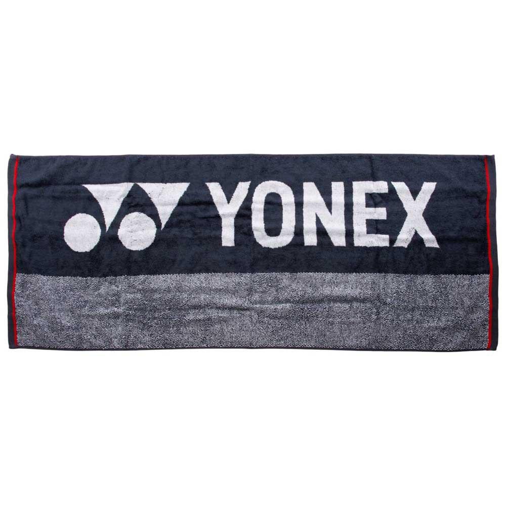 Yonex Sports One Size Charcoal Gray