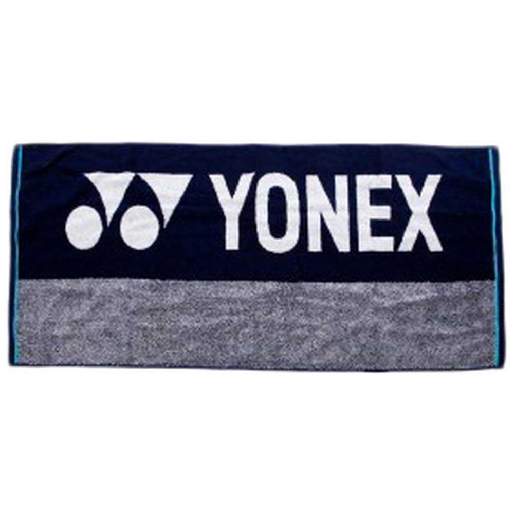 Yonex Sports One Size Dark Navy