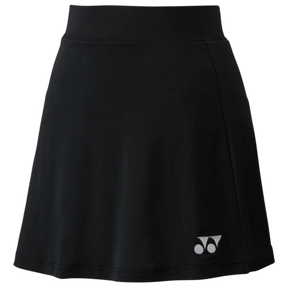 Yonex Team XL Black