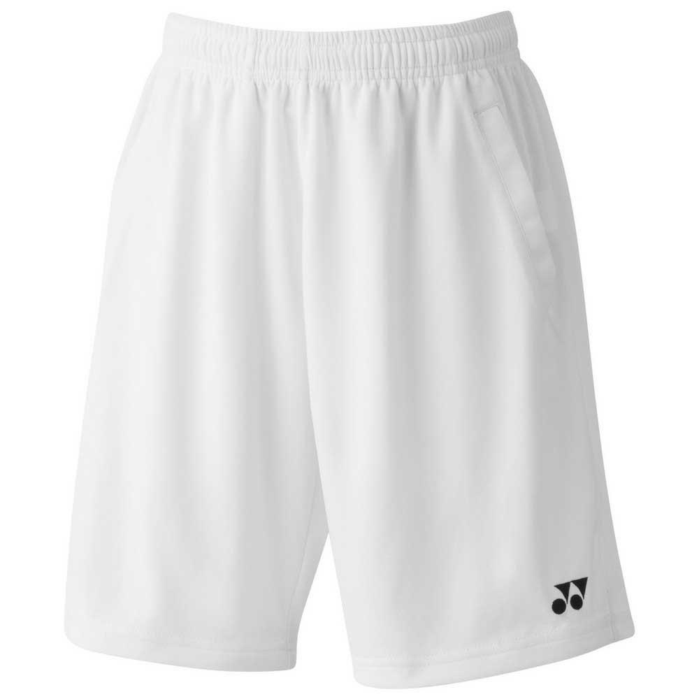 Yonex Team 140 cm White