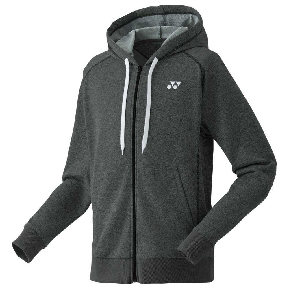 Yonex Team XL Charcoal