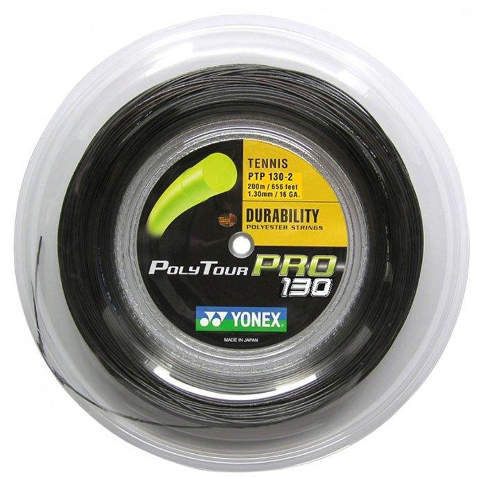 Yonex Polytour Pro 200 M 1.30 mm Graphite